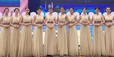 重庆庆典活动中的四点礼仪小知识